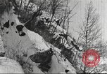 Image of flood in Potomac river United States USA, 1936, second 15 stock footage video 65675062895
