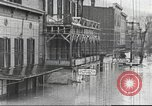 Image of damage from flood Harpers Ferry West Virginia USA, 1936, second 5 stock footage video 65675062896