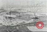 Image of damage from flood Washington DC USA, 1936, second 20 stock footage video 65675062898
