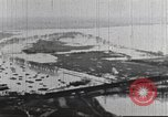 Image of damage from flood Washington DC USA, 1936, second 23 stock footage video 65675062898