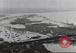 Image of damage from flood Washington DC USA, 1936, second 24 stock footage video 65675062898