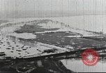 Image of damage from flood Washington DC USA, 1936, second 26 stock footage video 65675062898