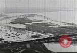 Image of damage from flood Washington DC USA, 1936, second 29 stock footage video 65675062898