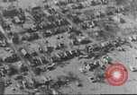Image of damage from flood Ohio United States USA, 1937, second 13 stock footage video 65675062900