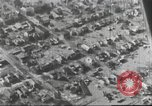 Image of damage from flood Ohio United States USA, 1937, second 17 stock footage video 65675062900