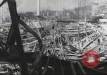 Image of damage from flood Ohio River Valley United States USA, 1937, second 3 stock footage video 65675062901