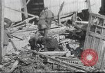 Image of damage from flood Ohio River Valley United States USA, 1937, second 27 stock footage video 65675062901