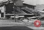 Image of damage from flood Ohio River Valley United States USA, 1937, second 32 stock footage video 65675062901