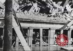 Image of damage from flood Ohio River Valley United States USA, 1937, second 48 stock footage video 65675062901