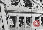 Image of damage from flood Ohio River Valley United States USA, 1937, second 49 stock footage video 65675062901