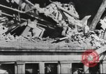 Image of damage from flood Ohio River Valley United States USA, 1937, second 50 stock footage video 65675062901