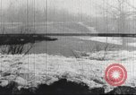 Image of Ohio river Ohio River United States USA, 1937, second 8 stock footage video 65675062902