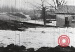Image of Ohio river Ohio River United States USA, 1937, second 9 stock footage video 65675062902
