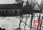 Image of Ohio river Ohio River United States USA, 1937, second 13 stock footage video 65675062902