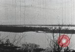Image of Ohio river Ohio River United States USA, 1937, second 21 stock footage video 65675062902