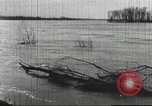 Image of Ohio river Ohio River United States USA, 1937, second 25 stock footage video 65675062902