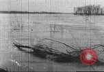 Image of Ohio river Ohio River United States USA, 1937, second 30 stock footage video 65675062902
