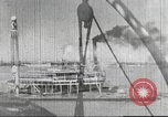 Image of Ohio river Ohio River United States USA, 1937, second 36 stock footage video 65675062902