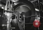 Image of steam power United States USA, 1942, second 35 stock footage video 65675062903