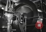 Image of steam power United States USA, 1942, second 36 stock footage video 65675062903