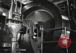 Image of steam power United States USA, 1942, second 37 stock footage video 65675062903