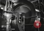 Image of steam power United States USA, 1942, second 38 stock footage video 65675062903