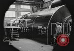 Image of steam power United States USA, 1942, second 59 stock footage video 65675062903