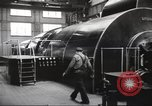 Image of steam power United States USA, 1942, second 60 stock footage video 65675062903