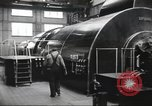 Image of steam power United States USA, 1942, second 61 stock footage video 65675062903