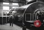 Image of steam power United States USA, 1942, second 62 stock footage video 65675062903