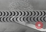 Image of steam turbine United States USA, 1942, second 43 stock footage video 65675062904