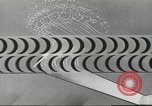 Image of steam turbine United States USA, 1942, second 47 stock footage video 65675062904