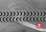 Image of steam turbine United States USA, 1942, second 53 stock footage video 65675062904