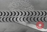 Image of steam turbine United States USA, 1942, second 55 stock footage video 65675062904