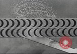 Image of steam turbine United States USA, 1942, second 56 stock footage video 65675062904