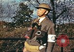 Image of air raid warning United States USA, 1942, second 22 stock footage video 65675062909
