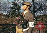 Image of air raid warning United States USA, 1942, second 23 stock footage video 65675062909