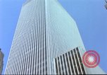 Image of New York City garment district 1970s New York City USA, 1978, second 31 stock footage video 65675062910