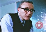 Image of trade show of American goods in Paris United States USA, 1978, second 11 stock footage video 65675062911