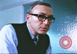 Image of trade show of American goods in Paris United States USA, 1978, second 12 stock footage video 65675062911