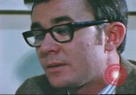 Image of trade show of American goods in Paris United States USA, 1978, second 15 stock footage video 65675062911