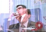 Image of trade show of American goods in Paris United States USA, 1978, second 45 stock footage video 65675062911