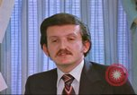 Image of trade show of American goods in Paris United States USA, 1978, second 46 stock footage video 65675062911