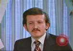 Image of trade show of American goods in Paris United States USA, 1978, second 52 stock footage video 65675062911