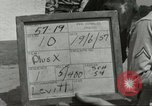 Image of 287th Military Police Company Berlin Germany, 1957, second 2 stock footage video 65675062912