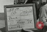 Image of 287th Military Police Company Berlin Germany, 1957, second 4 stock footage video 65675062912
