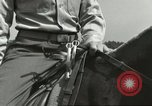 Image of 287th Military Police Company Berlin Germany, 1957, second 26 stock footage video 65675062912
