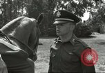 Image of 287th Military Police Company Berlin Germany, 1957, second 35 stock footage video 65675062912