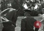 Image of 287th Military Police Company Berlin Germany, 1957, second 42 stock footage video 65675062912