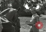 Image of 287th Military Police Company Berlin Germany, 1957, second 43 stock footage video 65675062912